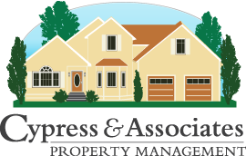 Cypress_Logo-270