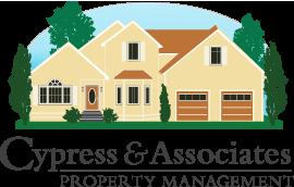 Cypress_Logo-270